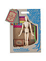 Seedling The Fashion Designer Kit