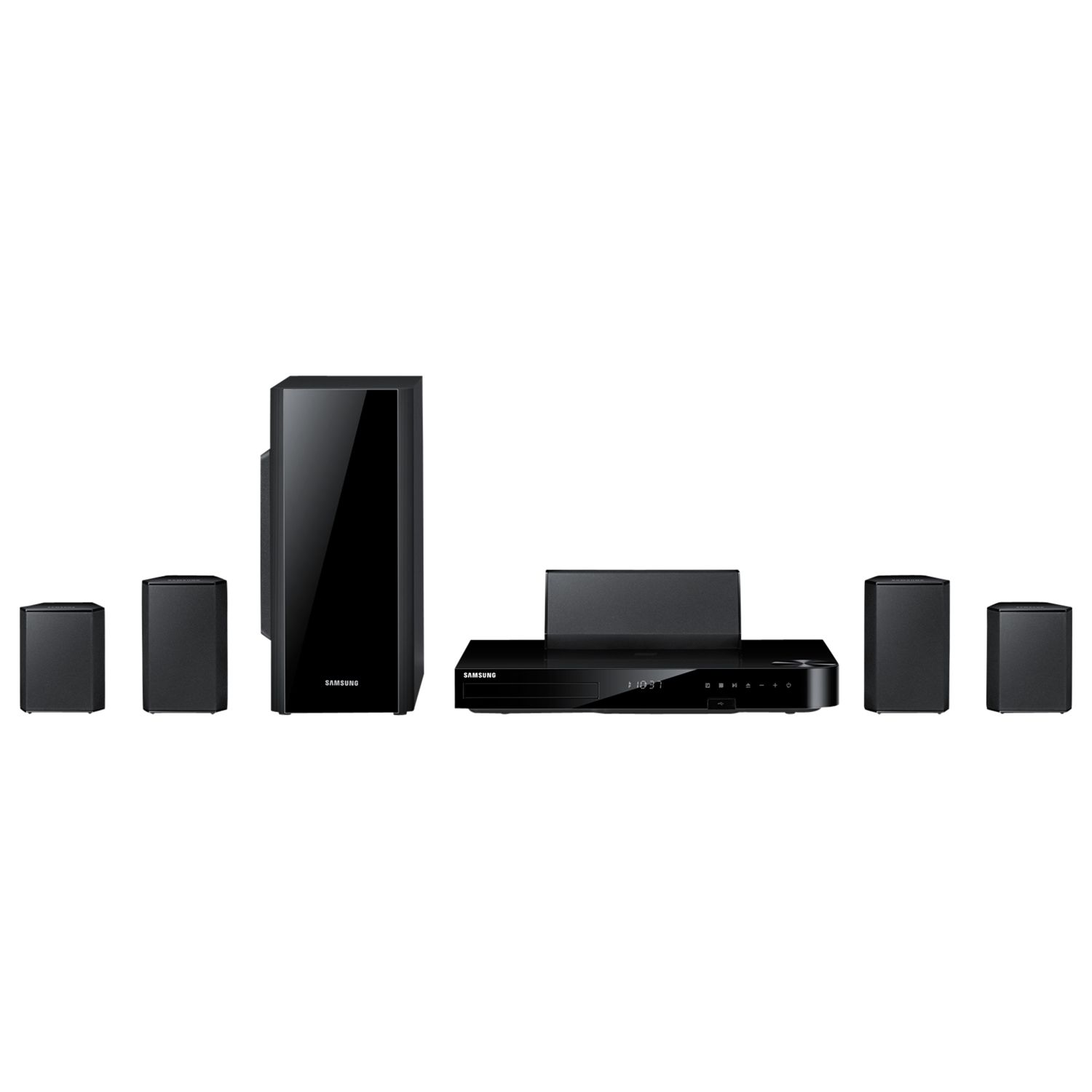 bose home theater systems price xbox 360 elite