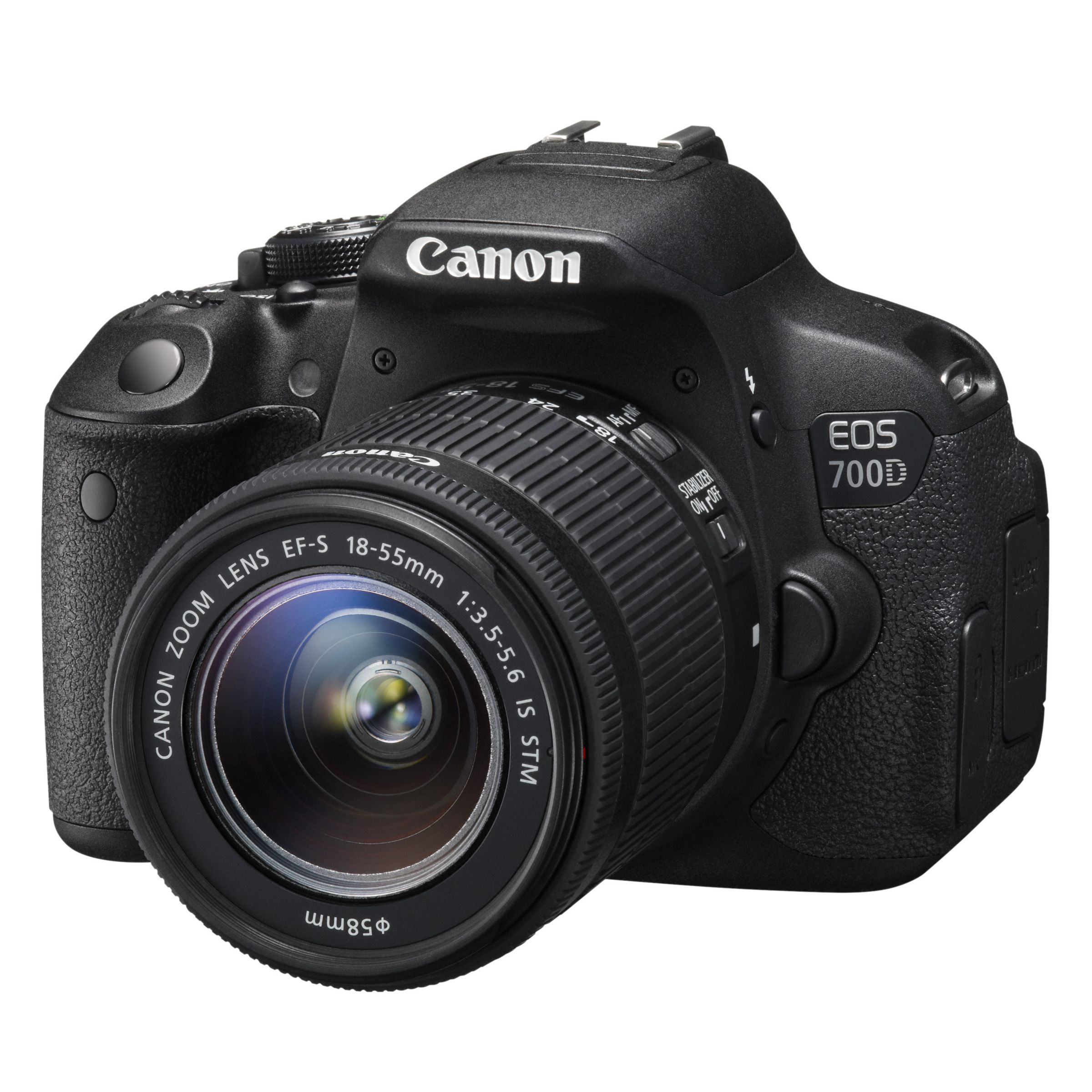 Camera Canon Dslr Camera Offers buy canon eos 700d digital slr camera with 18 55mm stm 55 250mm 250mm