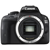 View all Canon DSLR Cameras