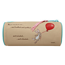 Buy Belle & Boo Pencil Case Online at johnlewis.com