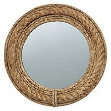 Buy John Lewis Harbour Mirror Online at johnlewis.com