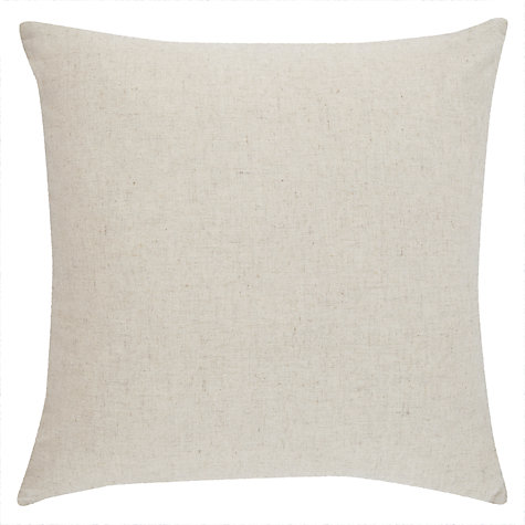 Buy Libra Petits Pois Cushion Online at johnlewis.com
