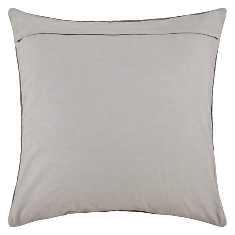 Buy John Lewis Contour Cushion Online at johnlewis.com