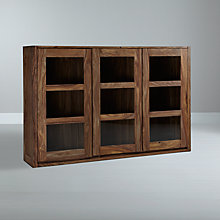 Buy John Lewis Samara Dresser Top Online at johnlewis.com
