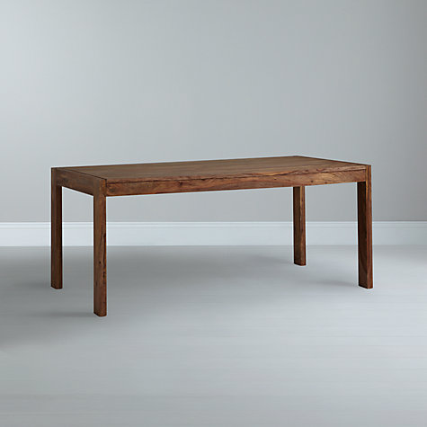 Buy John Lewis Samara 8 Seater Dining Table Online at johnlewis.com