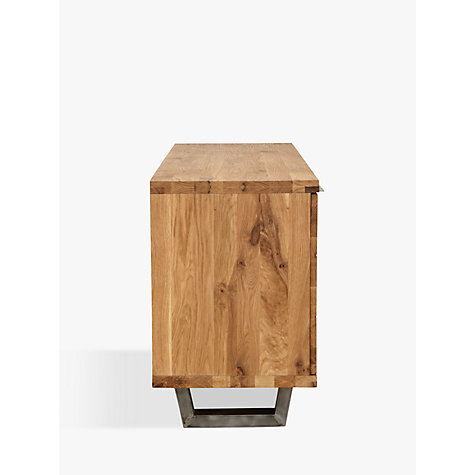 Buy John Lewis Calia Sideboard Online at johnlewis.com