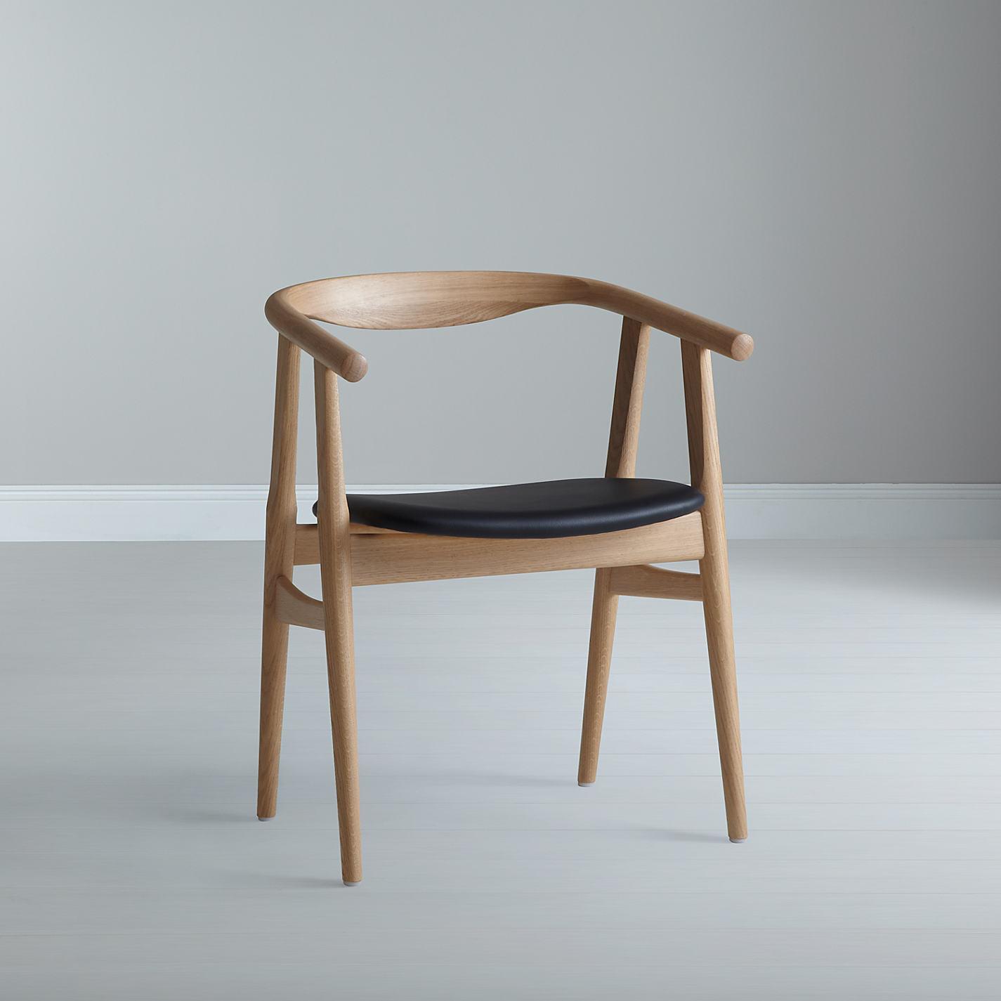 Резултат с изображение за wegner chair