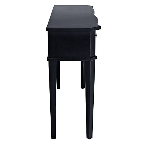 Buy John Lewis Boutique Console Table Online at johnlewis.com