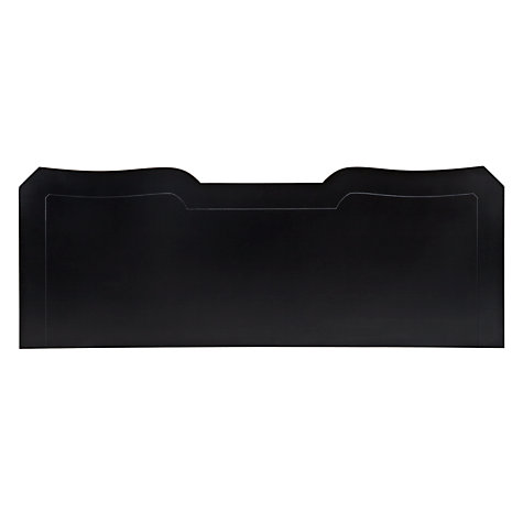 Buy John Lewis Boutique Sideboard Online at johnlewis.com