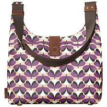 Buy Orla Kiely Sling Bag Online at johnlewis.com