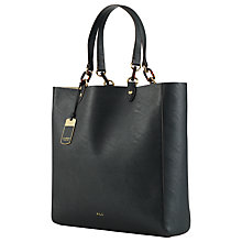 Buy Lauren by Ralph Lauren Bembridge Tote Bag Online at johnlewis.com