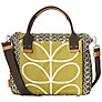 Buy Orla Kiely Printed Tote Handbag Online at johnlewis.com