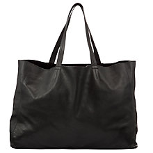 Buy Collection WEEKEND by John Lewis Morgan Tote Bag Online at johnlewis.com