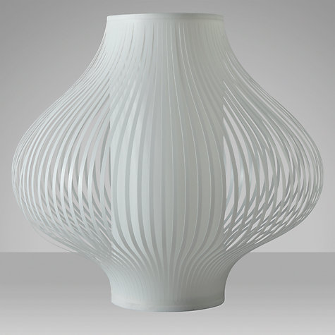 Buy John Lewis Maestro Table Lamp Online at johnlewis.com