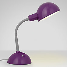 Buy John Lewis Eddie Task Lamp Online at johnlewis.com