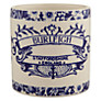 Buy Burleigh Heritage Mug Online at johnlewis.com