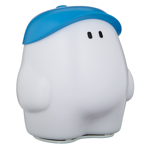 Buy Philips myBuddy Table Lamp Online at johnlewis.com