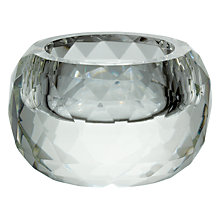 Buy Brissi Cheryl Tealight Holder Online at johnlewis.com