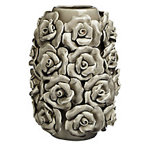 Buy Brissi Baby Betty Vase Online at johnlewis.com