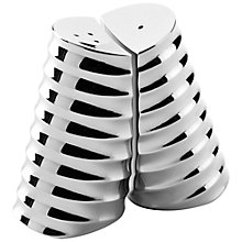 Buy Robert Welch Salt and Pepper Set Online at johnlewis.com