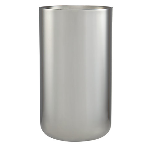Buy House by John Lewis Wine Cooler Online at johnlewis.com