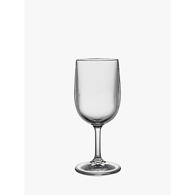 Strahl Vivaldi Small Wine Glass