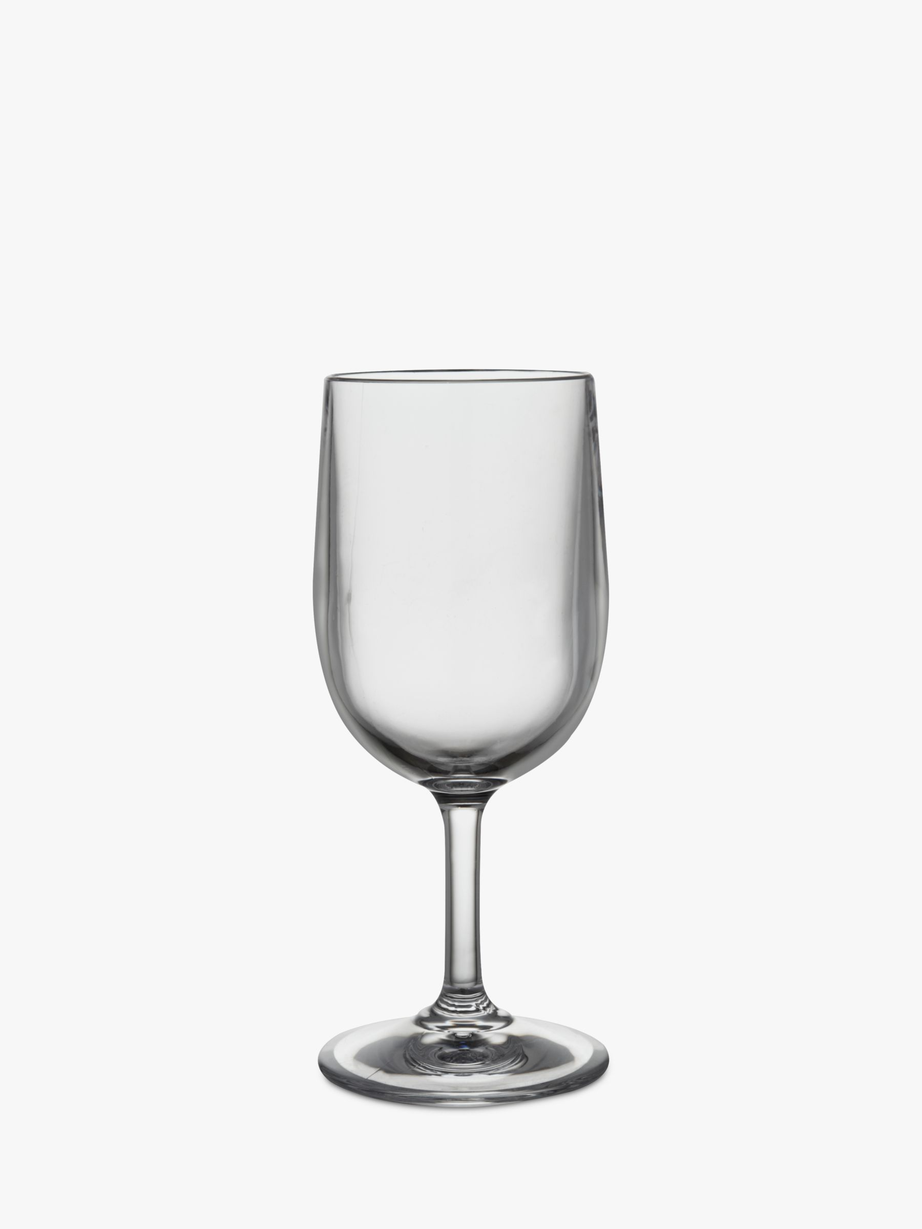 Strahl Small Wine Glass
