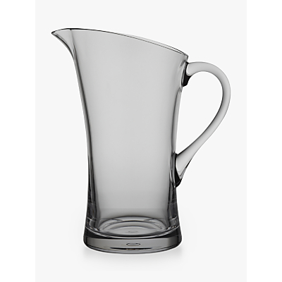 Strahl Vivaldi Plus Pitcher