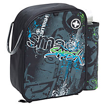 Buy Smash Supersonic Lunch Bag and Bottle Online at johnlewis.com