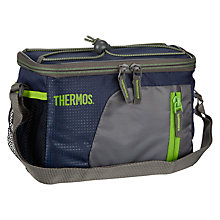 Buy Thermos Personal Coolbag Online at johnlewis.com