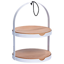 Buy L'Atelier Du Vin Cheese Cage Online at johnlewis.com