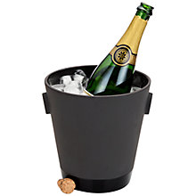 Buy Magisso Champagne Cooler Online at johnlewis.com