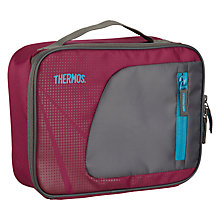 Buy Thermos Lunch Bag Online at johnlewis.com
