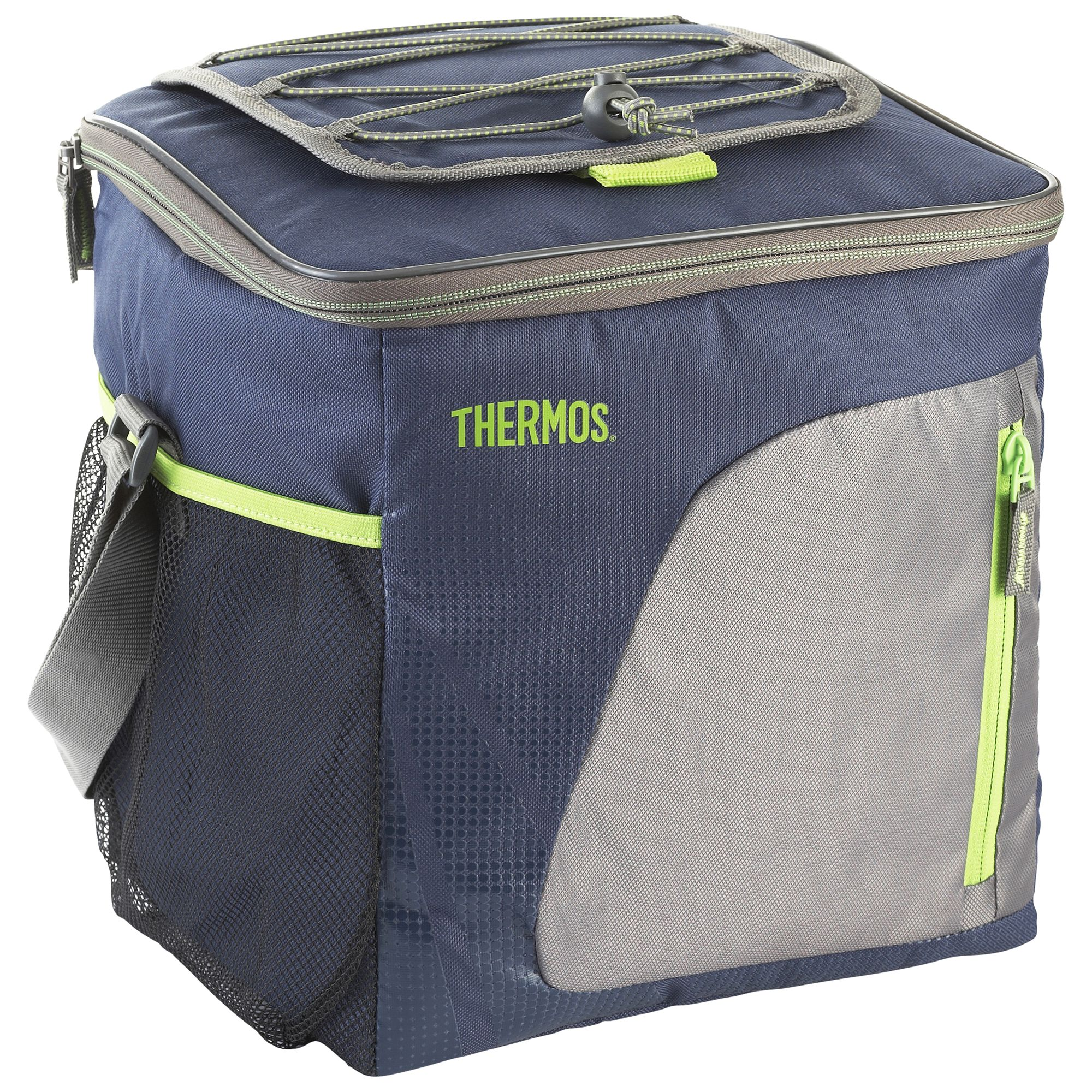 Thermos Family Coolbag, Blue
