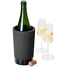 Buy Magisso Wine Cooler Online at johnlewis.com