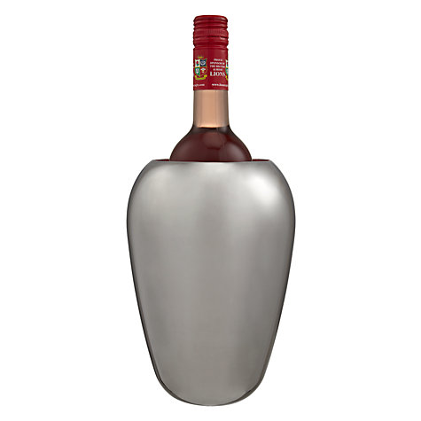 "Buy Royal Doulton ""Pop in for Drinks"" Wine Cooler Online at johnlewis.com"