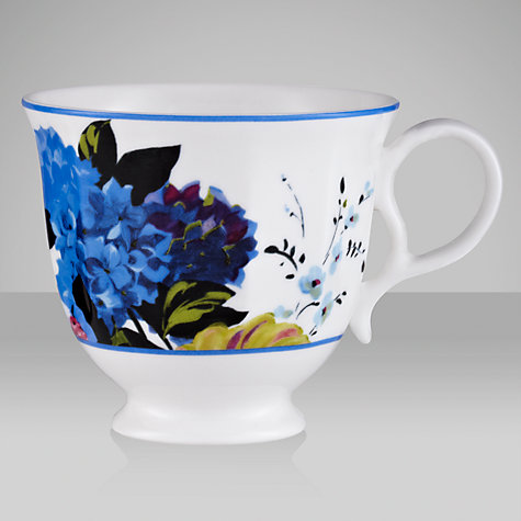 Buy Designers Guild Amrapali Mug Online at johnlewis.com