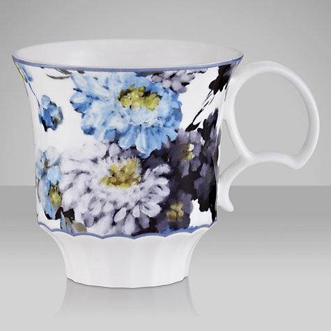 Buy Designers Guild Ophelia Mug Online at johnlewis.com