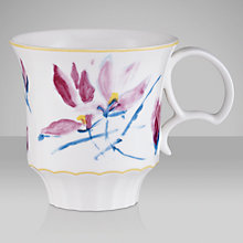 Buy Designers Guild Madame Butterfly Mug Online at johnlewis.com