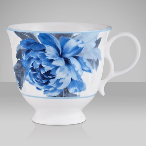 Buy Designers Guild Charlotten Mug Online at johnlewis.com