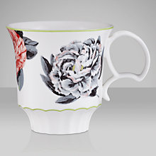 Buy Designers Guild Pavonia Mug Online at johnlewis.com