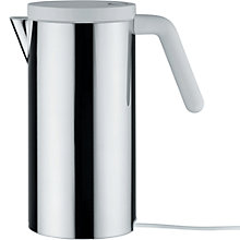 "Buy Alessi ""Hot It"" Kettle Online at johnlewis.com"