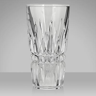 Waterford Lismore Diamond Shot Glasses, Set of 4