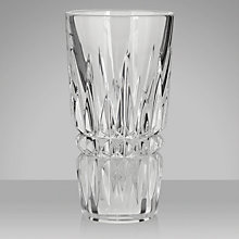 Buy Waterford Lismore Diamond Shot Glasses, Set of 4 Online at johnlewis.com