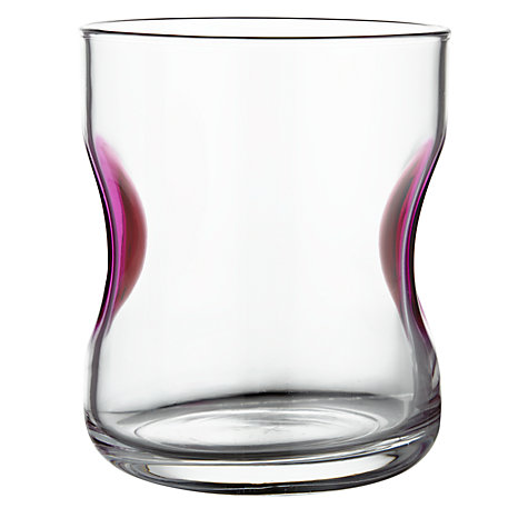 Buy House by John Lewis Spot Tumbler Online at johnlewis.com