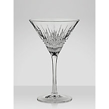 Waterford Crystal Lismore Diamond Glassware