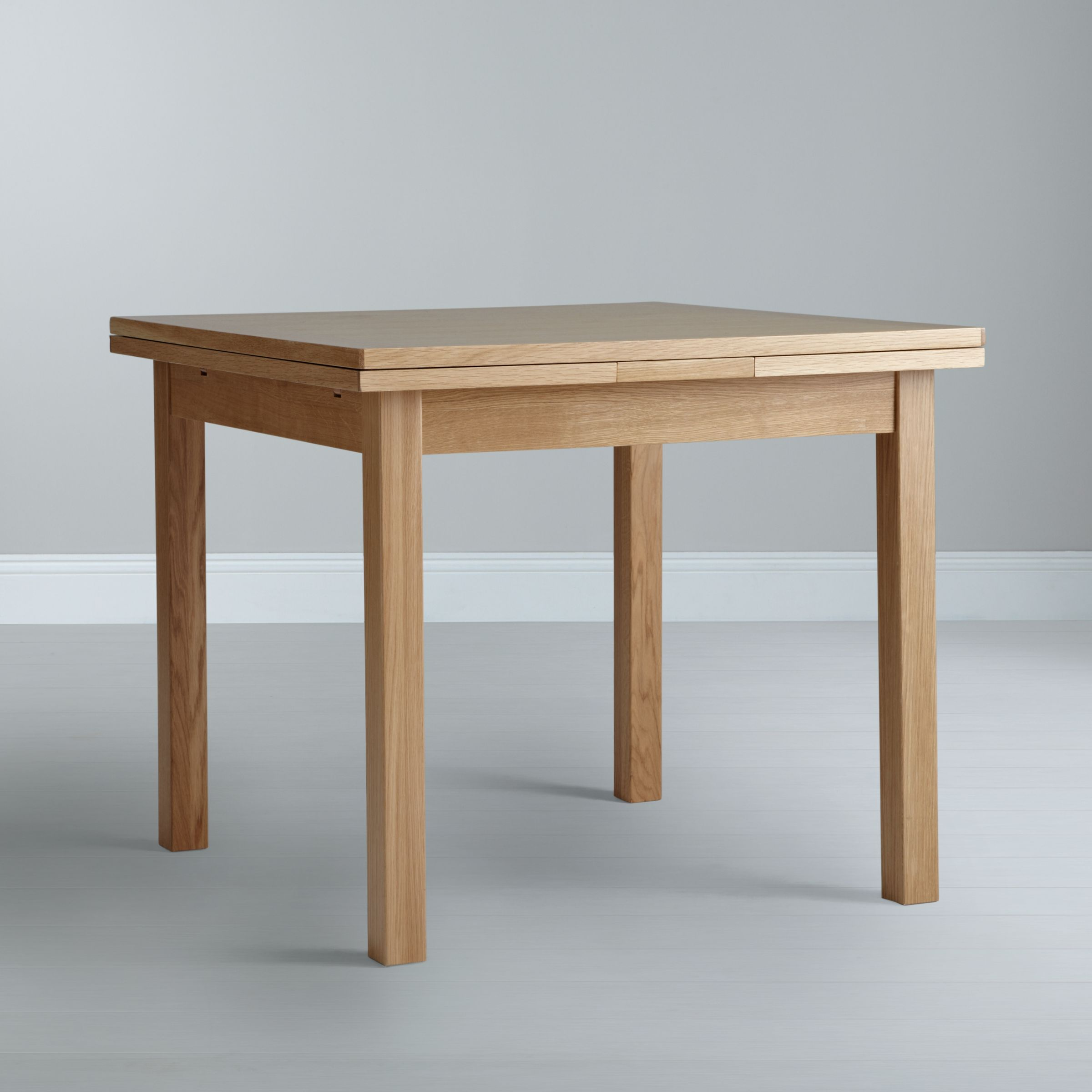Square extending dining table Shop for cheap Furniture  : 231958456zoom from priceinspector.co.uk size 1600 x 1600 jpeg 188kB