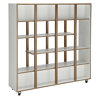 Buy Cheap Wall Divider Compare Baby Products Prices For