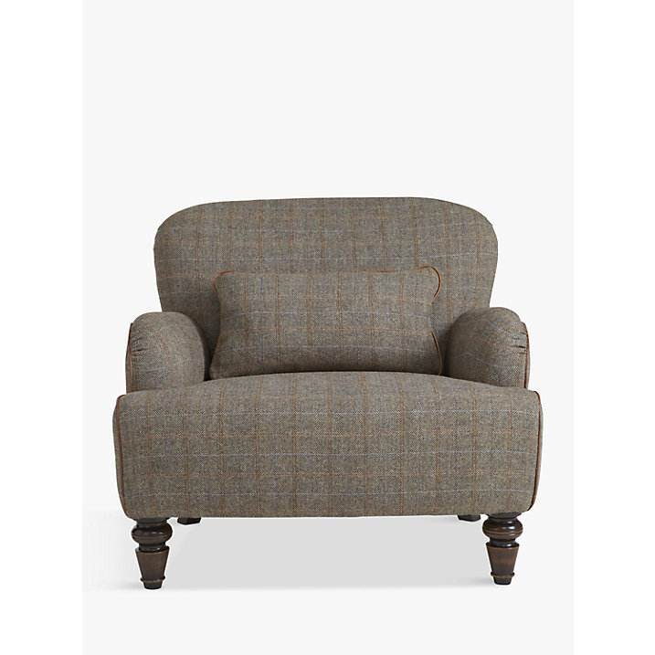 I need this Harris Tweed sofa and arm chair.